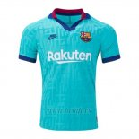 Camiseta Barcelona Authentic Tercera 2019-2020