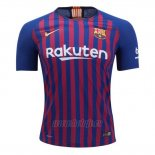 Camiseta Barcelona Authentic Primera 2018-2019