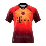 Camiseta Bayern Munich EA Sports 2018-2019