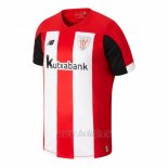 Camiseta Athletic Bilbao Primera 2019-2020