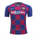 Camiseta Barcelona Authentic Primera 2019-2020