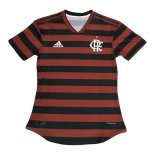 Camiseta Flamengo Authentic Primera 2019-2020