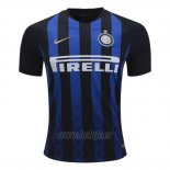 Camiseta Inter Milan Authentic Primera 2018-2019