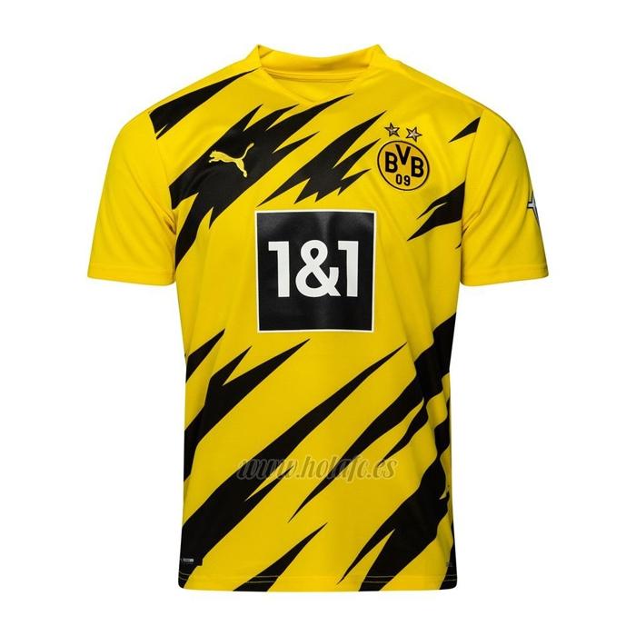 Frankfurt Dortmund 2021