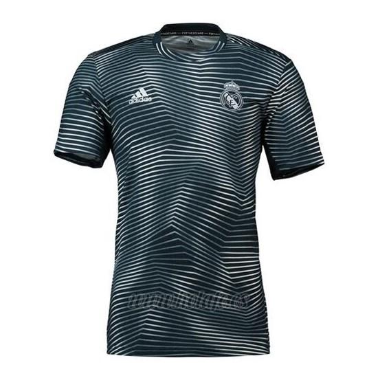 camiseta del barcelona 2019 comprar